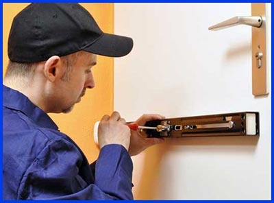 Hollywood CA Locksmith Store Hollywood, CA 323-419-0299