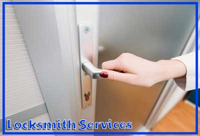 Hollywood CA Locksmith Store, Hollywood, CA 323-419-0299